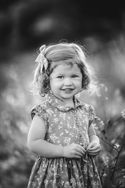 Jane Kids Mini Session 2019_0104bw.jpg