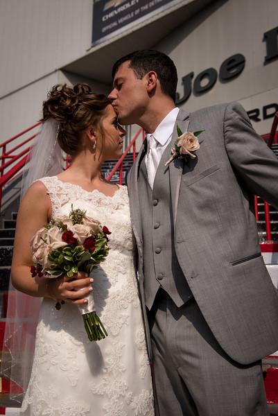 5-25-17 Kaitlyn & Danny Wedding Pt 1 1001.jpg