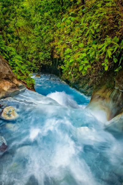 Costa Rica 2016 20160405-14-39-_MG_2691-006-Edit.jpg