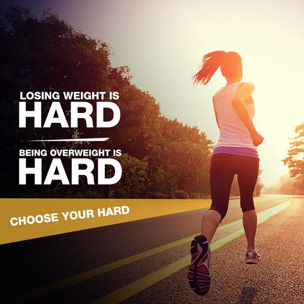 choose-your-hard.jpg