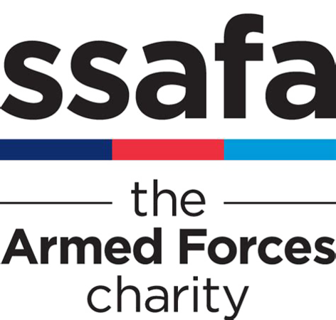 SSAFA logo.png