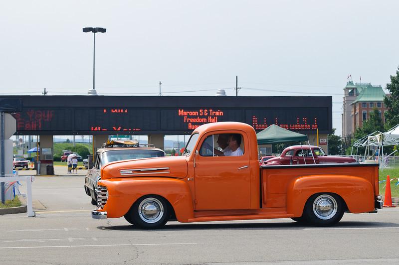 2011 Kentucky NSRA-2614.jpg