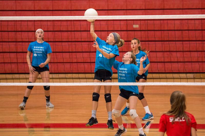 Rockford 6th Grade Volleyball Northview Tournament 11.4.17-0102.jpg