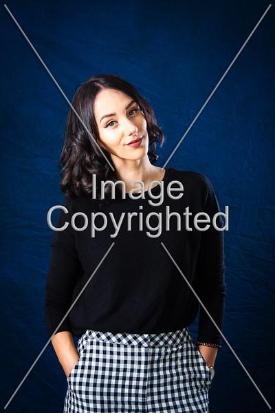 Irene-Ellis_50.jpg