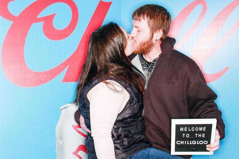 CDC Brew Fest 2020-Denver Photo Booth Rental-SocialLightPhoto.com-26.jpg