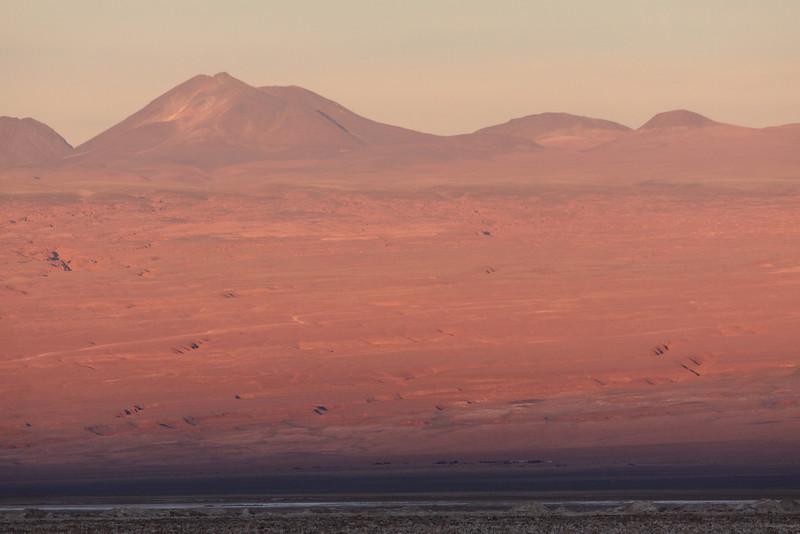 Chile 2012 079.JPG