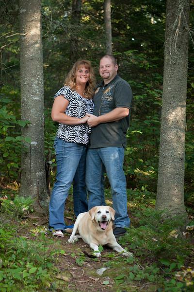 The-Ewer-Family-11.jpg