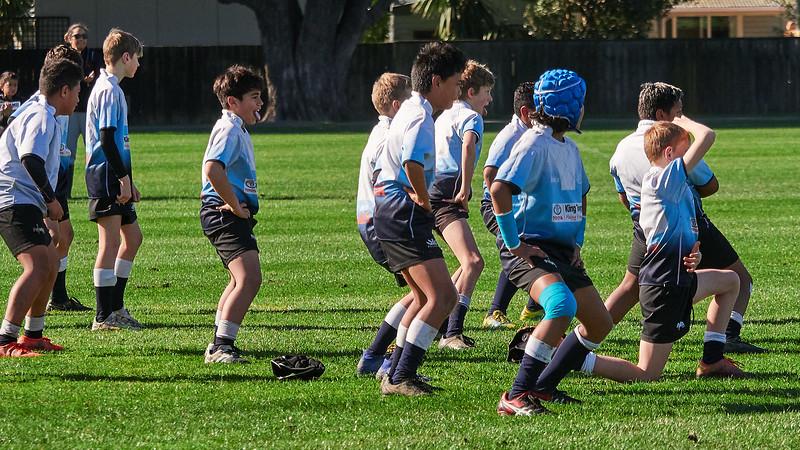 20190831-Jnr-Rugby-054.jpg