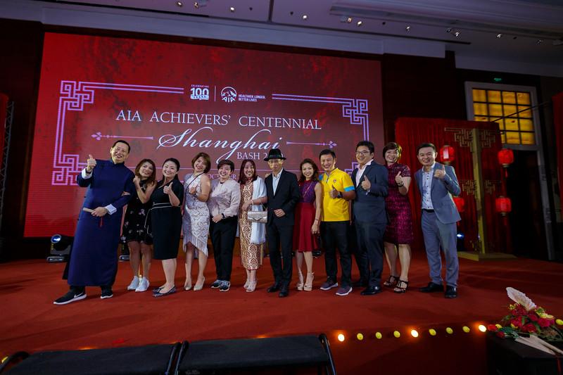 AIA-Achievers-Centennial-Shanghai-Bash-2019-Day-2--786-.jpg