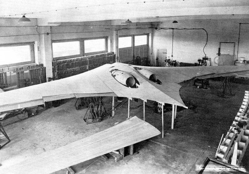restoring-the-horten-229-v3-flying-wing-47.jpg