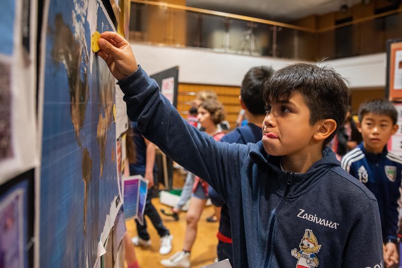 Grade 5-PYP Exhibition -ELP_0236-2018-19.jpg