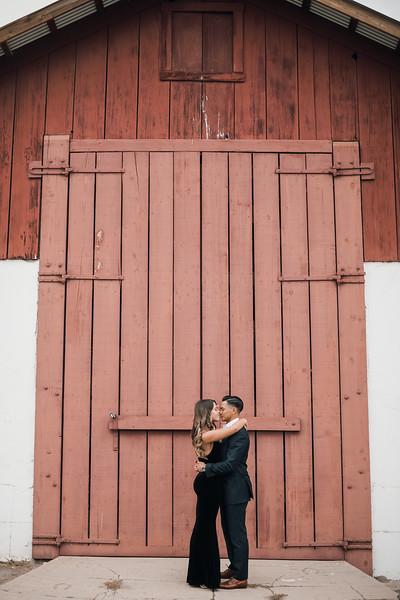 Analisa Joy Photography-4.jpg