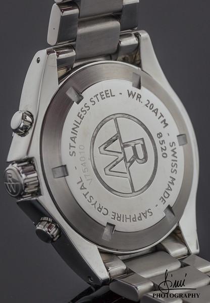 Gold Watch-3154.jpg