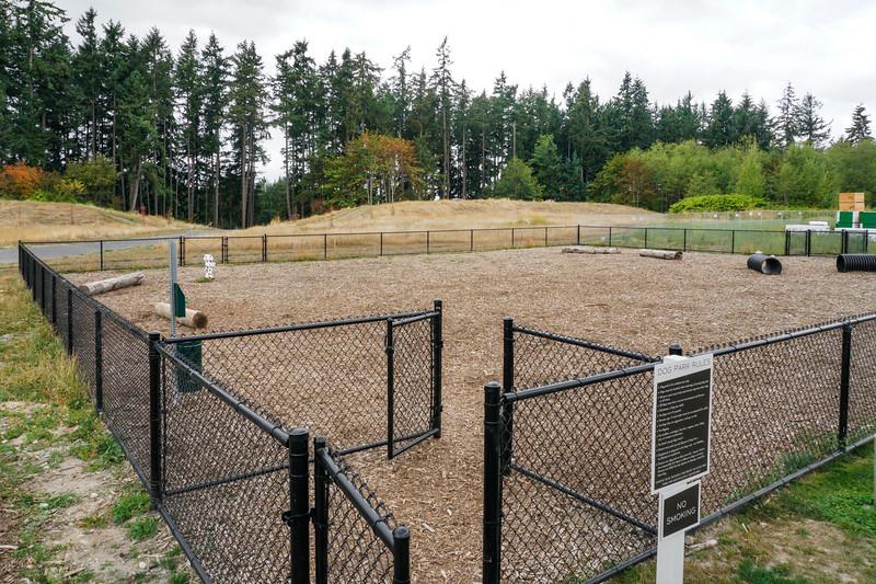 Pratt_Sawyer Trail_Dog Park005.jpg
