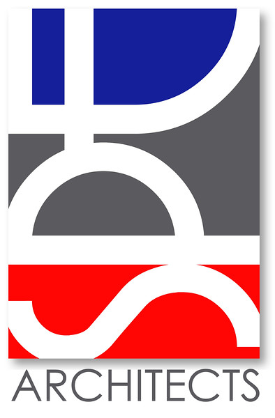 SPE LOGO 2 - WITH ARCHITECTS.jpg