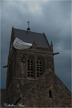 Normandie 2010-09-09
