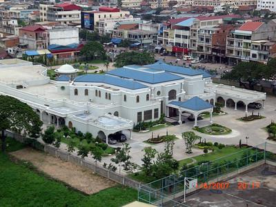 2 - Exotic Asia 2007 - Cambodia Phnom Penh