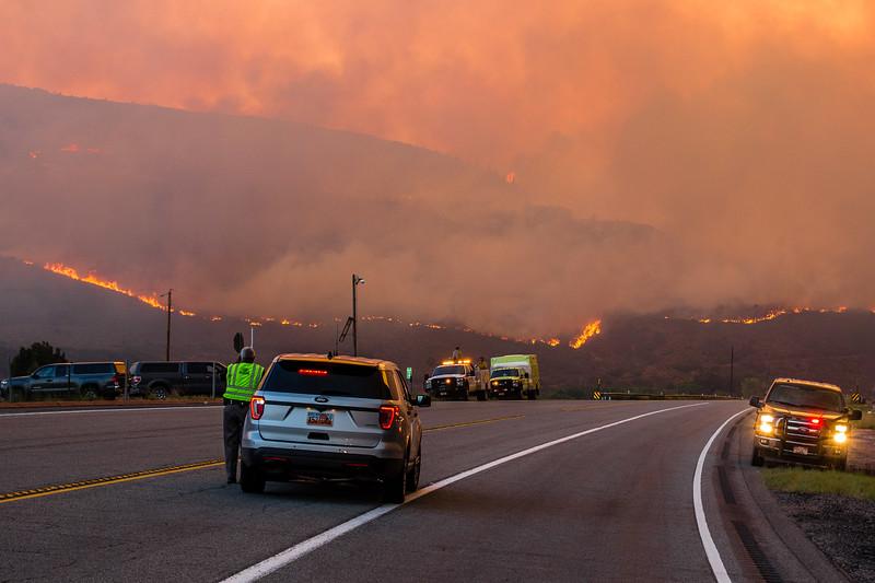 Dollar Ridge Fire July 4-5.jpg