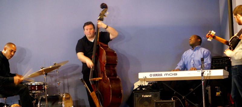 201602212 GMann Prod - Brian mCune Trio - Tase Venue Nwk NJ 370DSC08793.JPG