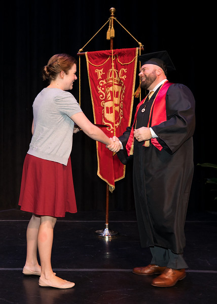 PAPFallGraduation 004.JPG