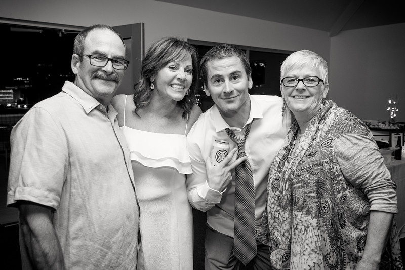 Baird_Young_Wedding_June2_2018-980-Edit_BW.jpg