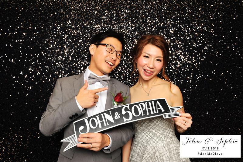 John Sophia 006.jpg