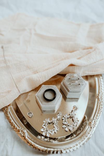 Tice Wedding-907.jpg