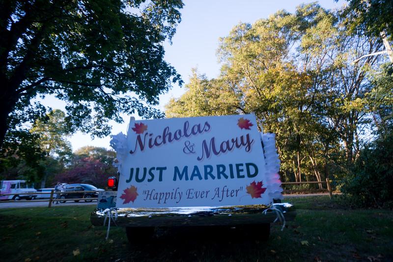 20151017_Mary&Nick_wedding-0552.jpg