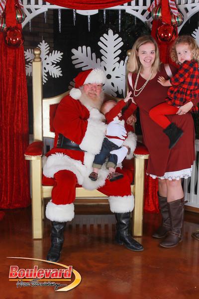 Santa 12-17-16-369.jpg