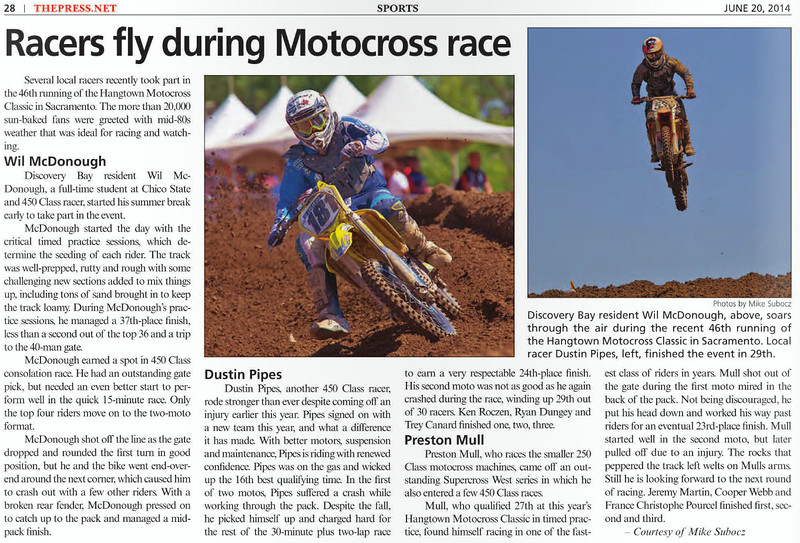 bpress-hangtown_2014.jpg
