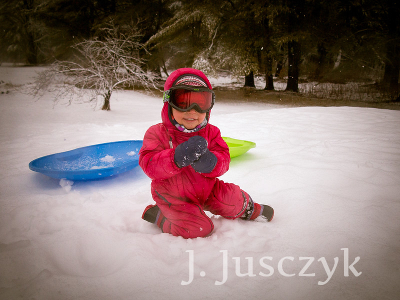 Jusczyk2020-1516.jpg