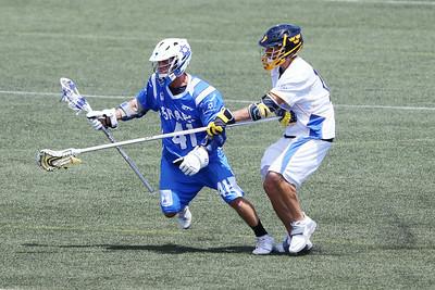 Israel Lacrosse 2014 FIL World Championships Denver Colorado
