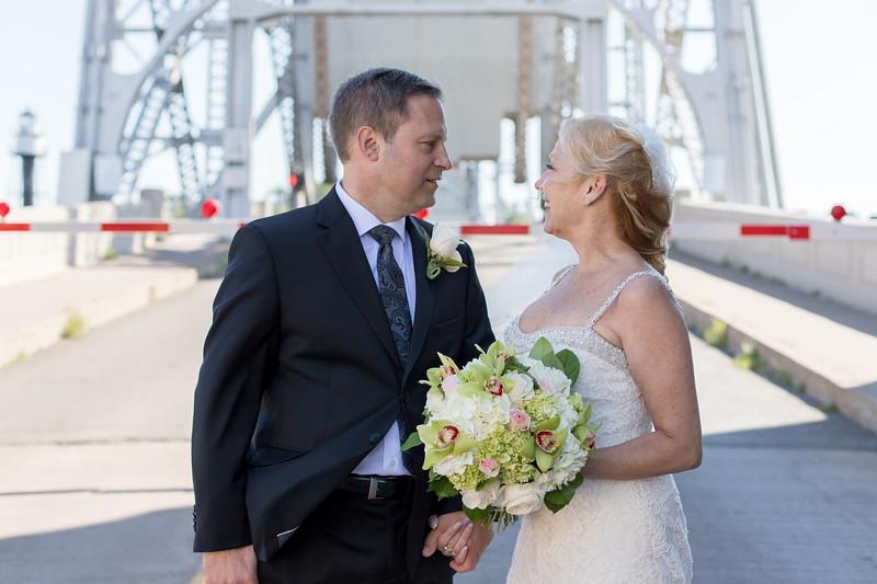 Lodle Wedding-132.jpg