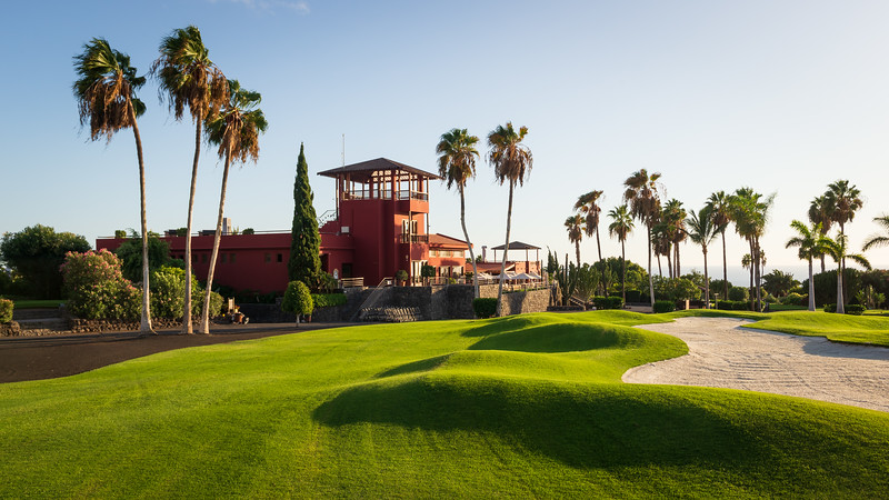 Golf Adeje_20191013_4332.jpg