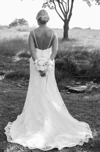 weddings_15.jpg