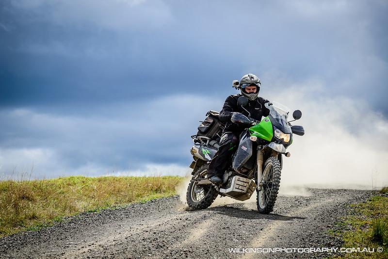 2014 TK Memorial Ride (50).jpg