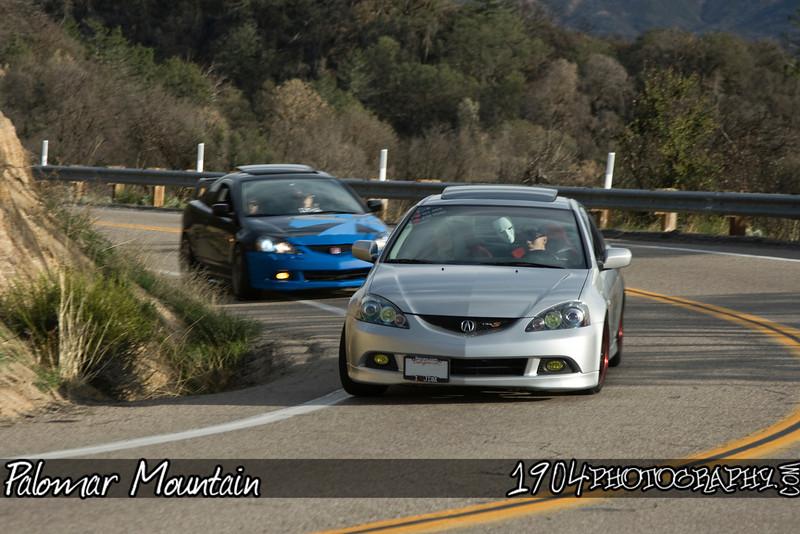 20090118 Palomar 293.jpg