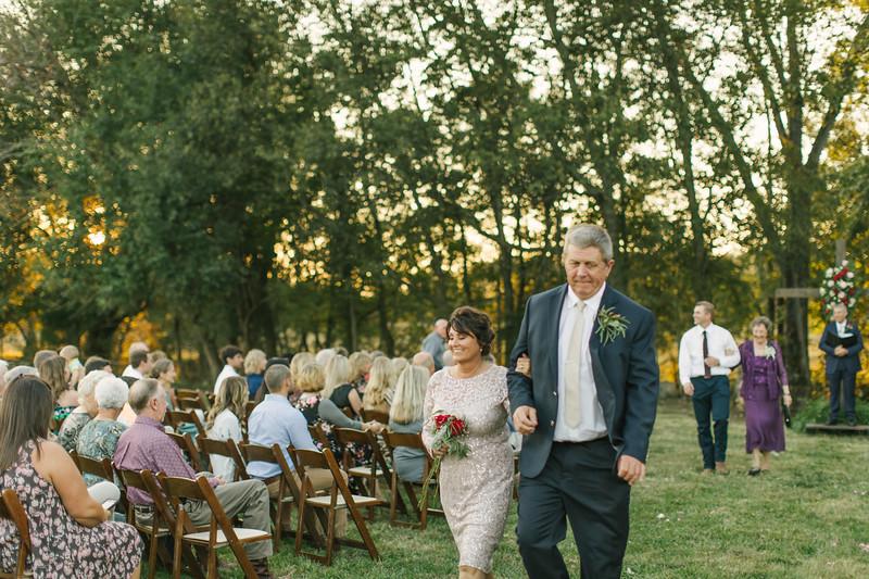 582_Aaron+Haden_Wedding.jpg