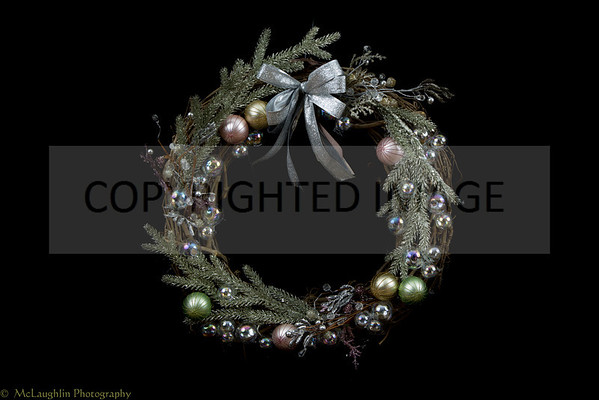 Nancy Carlin Wreaths