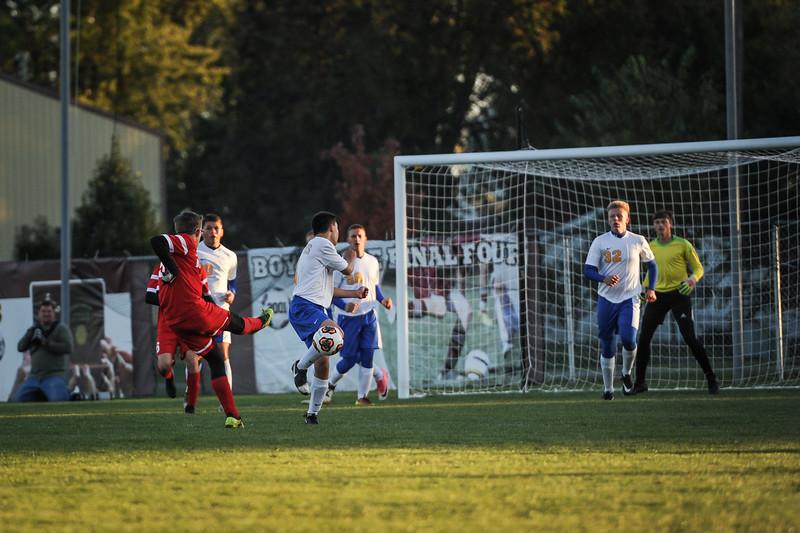 10-24-18 Bluffton HS Boys Soccer at Semi-Distrcts vs Conteninental-180.jpg