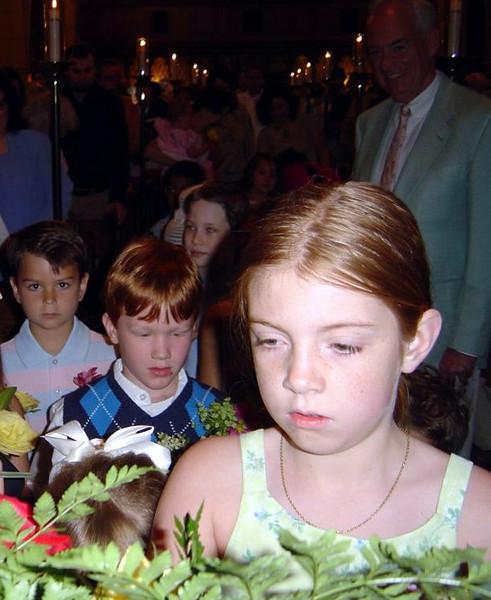 Easter 2006 (12).JPG