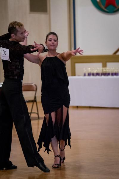 RVA_dance_challenge_JOP-12323.JPG