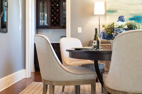Homestyles Interior Design-Hudson