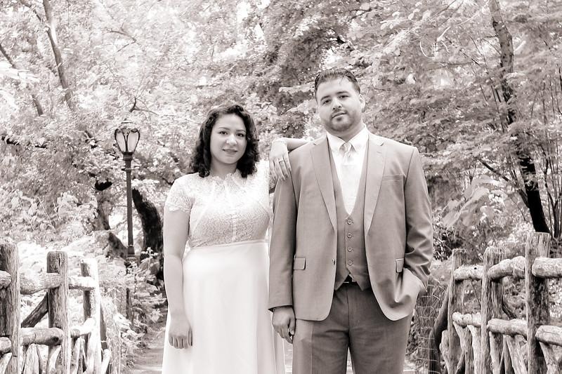 Angelica & Edward - Central Park Wedding-16.jpg