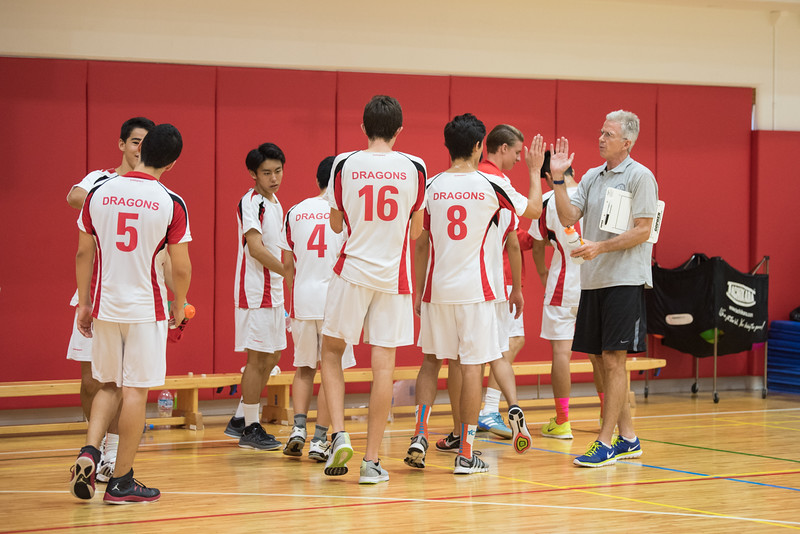 YIS HS Boys Volleyball 2015-16-9270.jpg