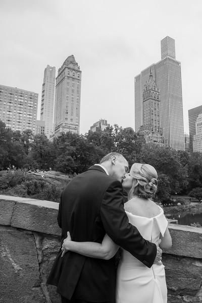 Central Park Wedding - Susan & Robert-47.jpg