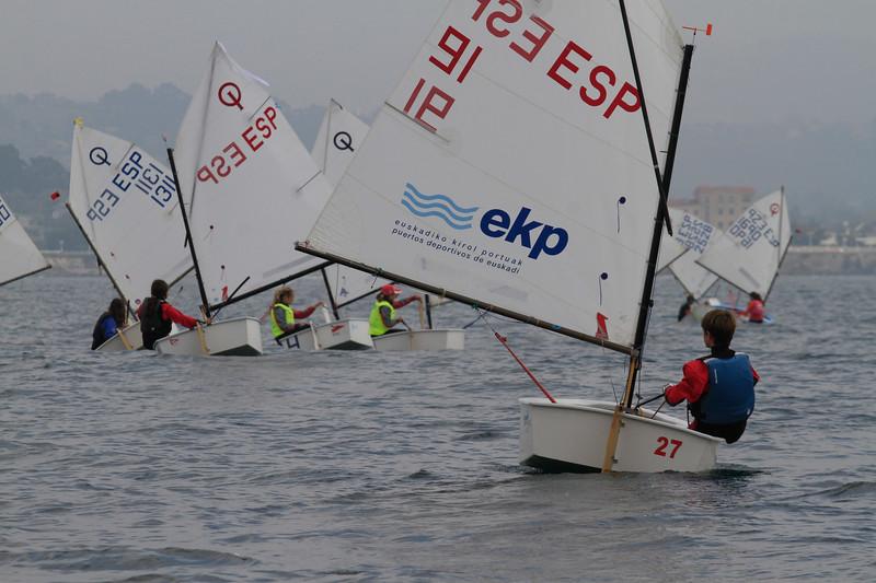 23 ESA e a ESP euskadiko kirol portuak puertos deportivos de euskadi ekp Ob91 Opal 3 EZb