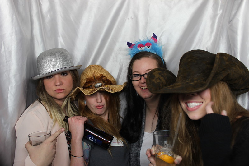 PhxPhotoBooths_Images_332.JPG