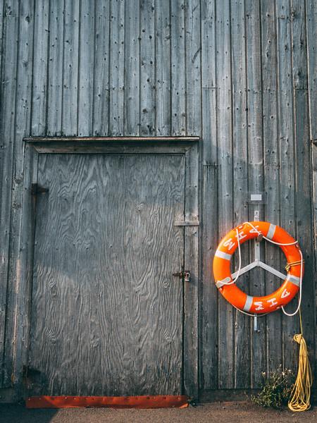 prince edward island door.jpg