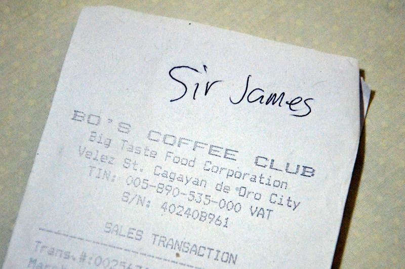 DSC_7433-sir-james.JPG